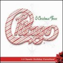 Discografía de Chicago: O Christmas Three