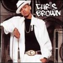 Chris Brown: álbum Chris Brown