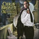 Chris Brown - Exclusive
