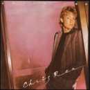 Chris Rea: álbum Chris Rea