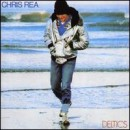 Chris Rea: álbum Deltics