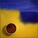Chris Rea - Espresso Logic