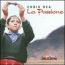 Chris Rea - La Passione