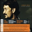 Chris Rea - Stony Road/The Blue Jukebox
