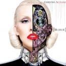 Discografía de Christina Aguilera: Bionic