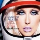 Discografía de Christina Aguilera: Keeps Gettin Better: A Decade Of Hits