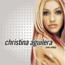 Discografía de Christina Aguilera: Mi Reflejo