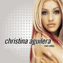Christina Aguilera: álbum Mi Reflejo