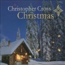 Discografía de Christopher Cross: A Christopher Cross Christmas