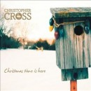 Discografía de Christopher Cross: Christmas Time is Here