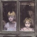Discografía de Christopher Cross: Window