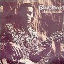 Discografía de Chuck Berry: Back Home