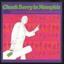 Discografía de Chuck Berry: Chuck Berry in Memphis
