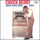 Discografía de Chuck Berry: New Juke Box Hits