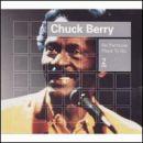 Discografía de Chuck Berry: No Particular Place To Go