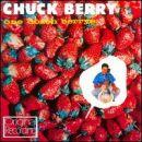 Discografía de Chuck Berry: One Dozen Berrys