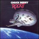 Discografía de Chuck Berry: Rock It
