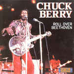 Discografía de Chuck Berry: Roll Over Beethoven