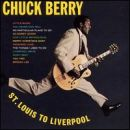 Discografía de Chuck Berry: St. Louis to Liverpool