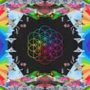 Discografía de Coldplay: A Head Full of Dreams