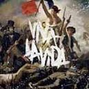 Discografía de Coldplay: Viva la vida or death and all his friends