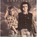 Discografía de Cómplices: Angeles desangelados