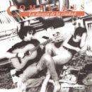 Discografía de Cómplices: La danza de la ciudad