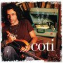 Coti: álbum Canciones Para Llevar