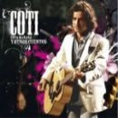 Discografía de Coti: Esta Mañana Y Otros Cuentos