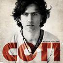 Coti: álbum Malditas canciones