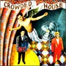 Crowded House: álbum Crowded House