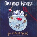 Discografía de Crowded House: Farewell to the World