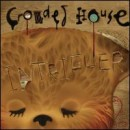 Discografía de Crowded House: Intriguer