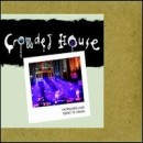 Crowded House - Intriguer Live: Start to Finish