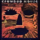 Crowded House: álbum Woodface