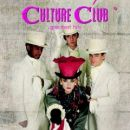 Culture Club - Greatest Hits