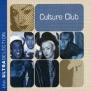 Discografía de Culture Club: Ultra Selection