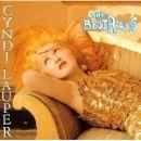 Discografía de Cyndi Lauper: Best Remixes