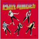 Discografía de Cyndi Lauper: Blue Angel
