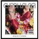 Discografía de Cyndi Lauper: Bring ya to the brink