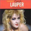 Discografía de Cyndi Lauper: Les Indispensables