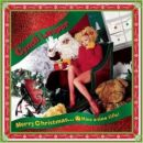 Cyndi Lauper - Merry Christmas Have a Nice Life