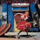 Discografía de Cyndi Lauper: She's So Unusual