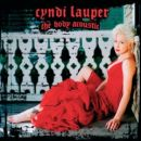 Cyndi Lauper - The Body Acoustic