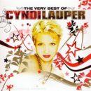 Discografía de Cyndi Lauper: Very Best of Cyndi Lauper