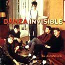 Discografía de Danza invisible: Al amanecer
