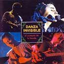 Discografía de Danza invisible: Al compás de la banda