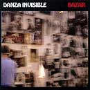 Danza invisible - Bazar