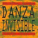Discografía de Danza invisible: Clima raro