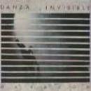 Danza invisible: álbum Maratón
